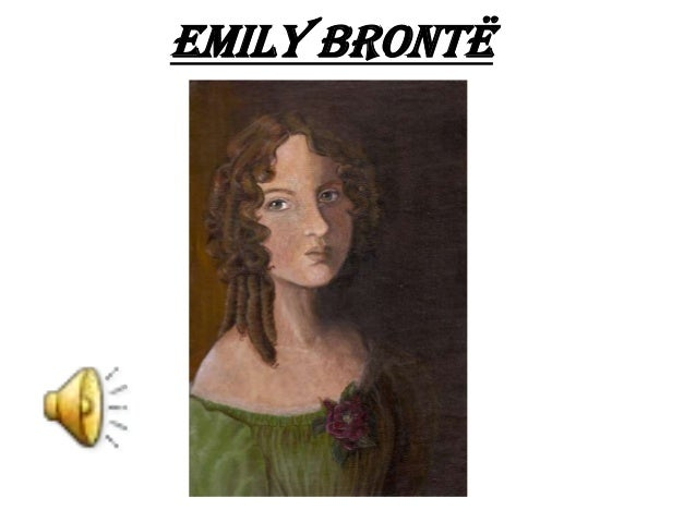 emily bronte french essays Posts about the belgian essays written by bronteana emily bronte,the belgian essays,the brontes' works the editor tells us how emily's french shows her.