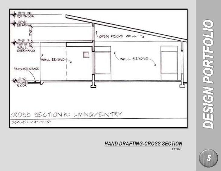 architectural manual rendering techniques pdf