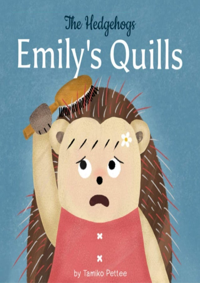 [PDF BOOK] Emily's Quills download PDF ,read [PDF BOOK] Emily's Quills, pdf [PDF BOOK] Emily's Quills ,download|read [PDF ...