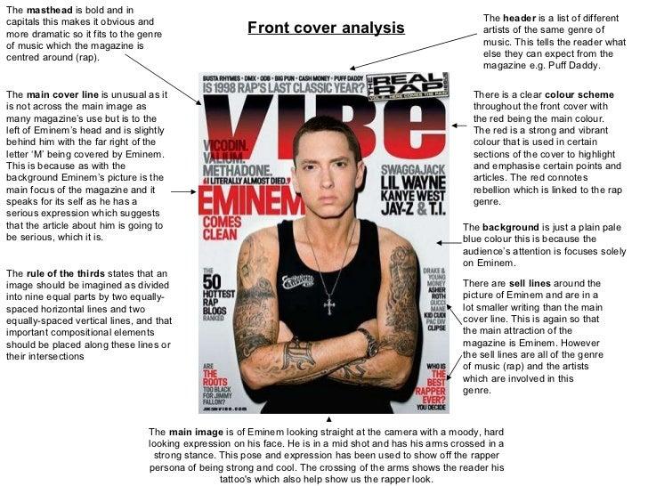 U.S. Magazine Industry - Statistics & Facts