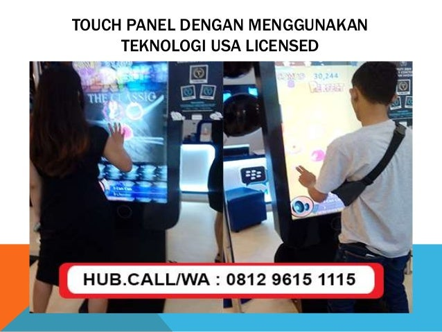 tv karaoke. sewa tv led untuk promosi barang,sewa karaoke,sewa game, no.hp 081296151115 karaoke