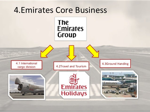 emirates airline core value Visit the emirates official store and celebrate the spirit of travel with us and take  home a piece of our iconic brand shop our latest ranges now.