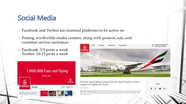 emirates airline positioning strategy This essay strategic benchmarking on emirates  in order to create a suitable strategy emirates is  and taking advantage of its geographical positioning.