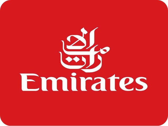 Fly Emirates Logo | www.imgkid.com - The Image Kid Has It!