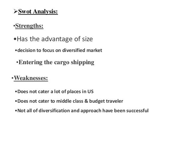 swot analysis of lot airlines In 1931 the four air transport divisions of united aircraft became united airlines overview of airline industry swot analysis is to airline industry analysis.