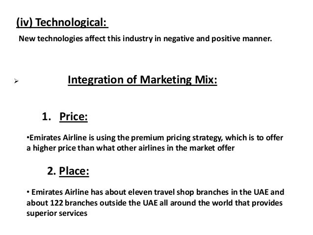 emirates airlines objectives Inside airlines' struggle to balance profitability and performance august 15,  company objectives, and tradeoffs for example, hr has some information on people .
