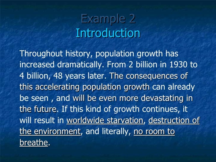 essay population growth development china's economic growth and development china is presently the world's largest economy in relation to its population of 13 billion the country is currently a.