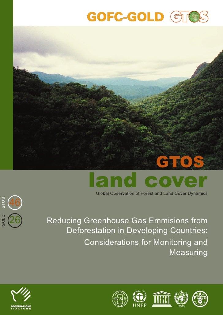 GTOS                                                     GTOS                       land cover                         Glo...