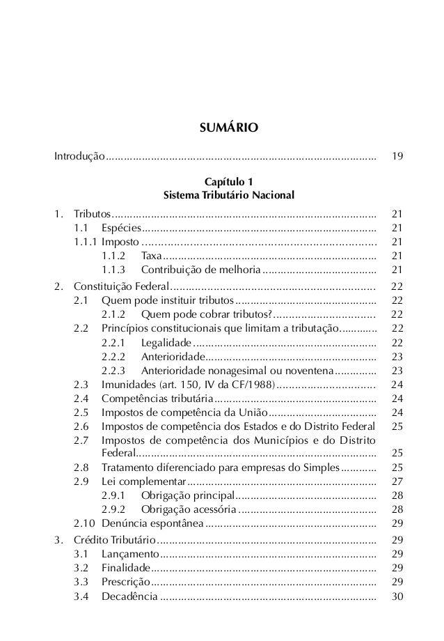 Emissão e Escrituração de Documentos Fiscais – 7ª edição - IOB e-Store Slide 2