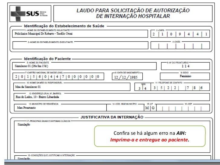 curso para exame de suficiencia 2014