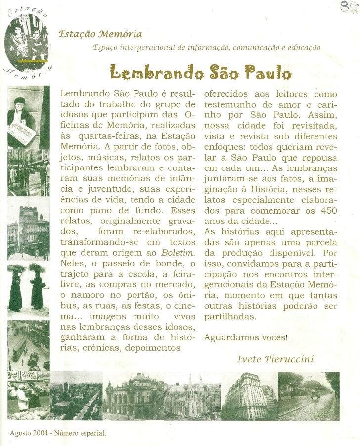 Estação-Memória_Lembrando-São-Paulo
