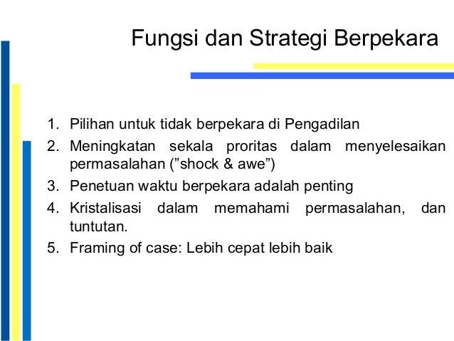 Strategi arbitrase pilihan di nifty