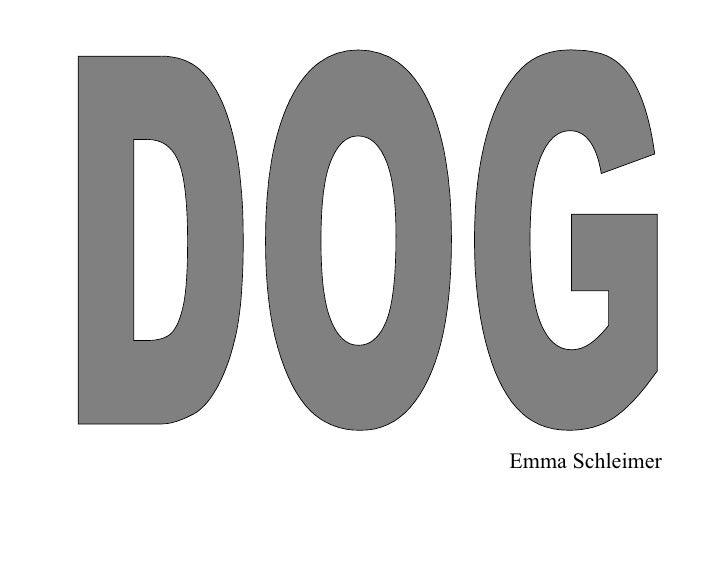 Emma Schleimer