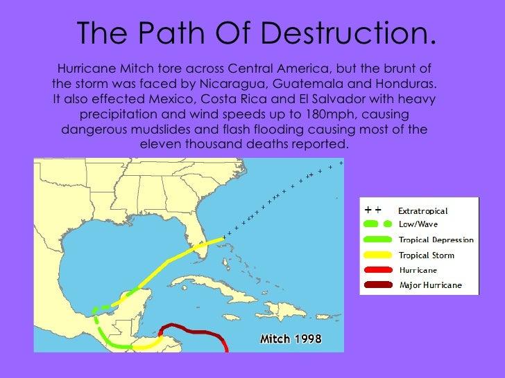 91to456 as well Hurricane Mitch Facts further Hotel Taypikala Machupicchu likewise  on lake icaca
