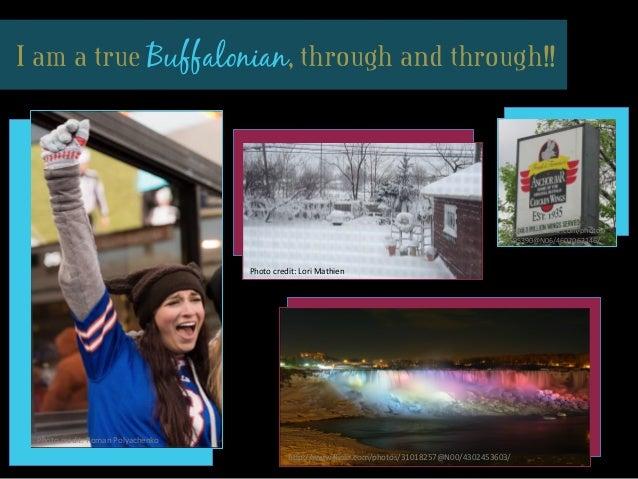 Emma Mathien Visual Resume Creating Communication   WordPress com
