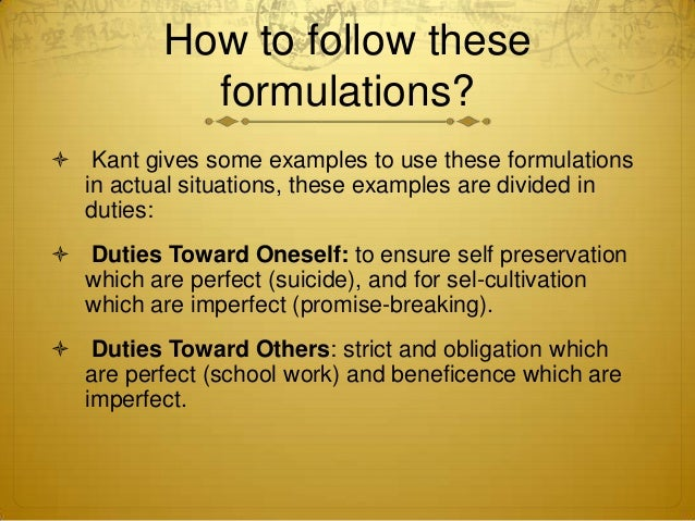 Kant S Ethics Essay Ideas img-1
