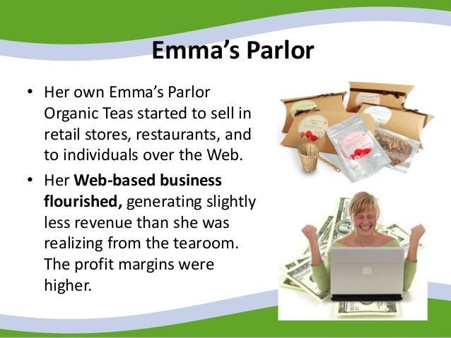 emmas parlor Emmas nichten, liestal gefällt 197 mal lokales unternehmen.