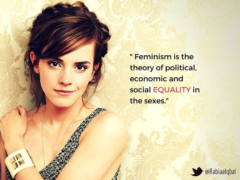 an analysis of the topic of feminism and the theory of the political economic and social equality of Analyzes the social causes of gender inequality explores feminist theory political analysis of economic inequality between.