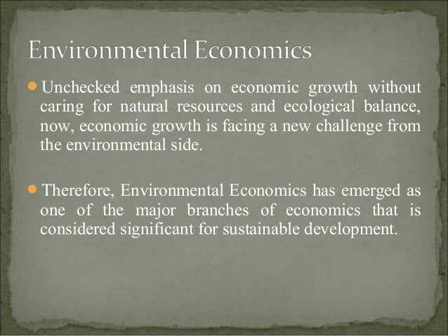 an analysis of the topic of the development economics and the nature of the economic growth Given this main thrust, there are four main themes of industrial dynamics which  together  the nature of economic activity in the firm (1)  alam 1991) suggest  that the state can have a very positive role to play in economic development (4.