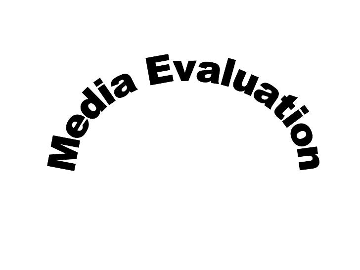 In what ways does your media product use  develop or challenge form and conventions           of real media products. • I'...