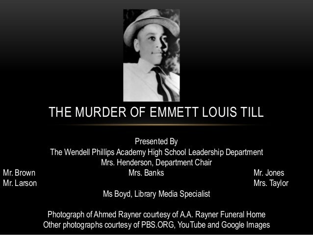 murder of emmett till The sumner courthouse and emmett till interpretive center (emmett till museum) dedicated to the idea that racial reconciliation happens when we tell the truth.