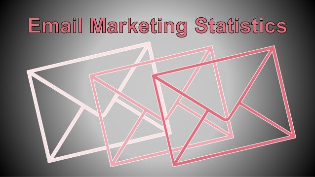 44%  Of email recipients made  at least one purchase last  year based on a  promotional email.  33%  Of email recipients  ...