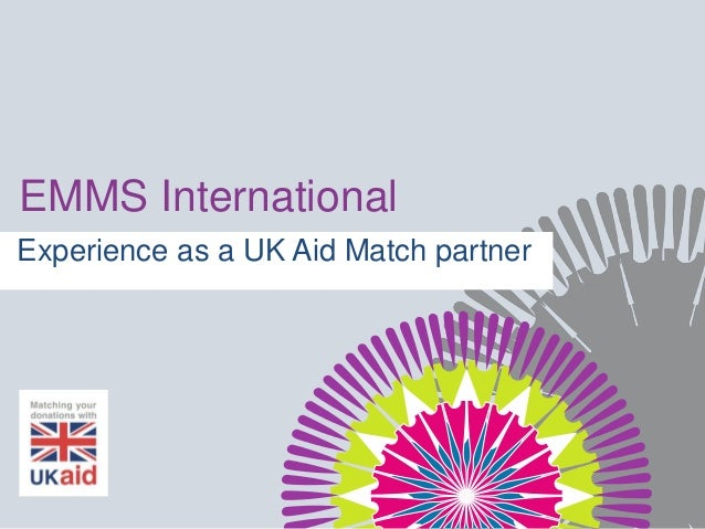 Is match com international