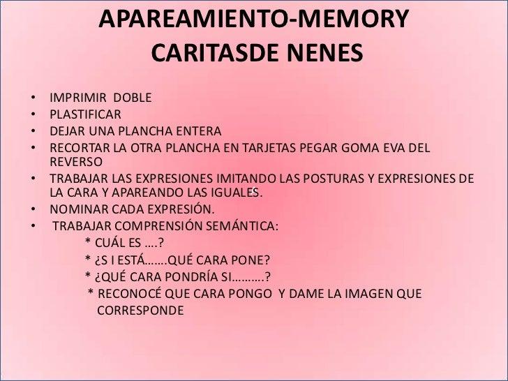"""MEMORY-APAREAMIENTO DE           """"CARAS TAZOS""""• IMPRIMIR DOBLE• PLASTIFICAR•  PEGAR GOMA EVA DEL REVERSO• RECORTAR• TRABAJ..."""