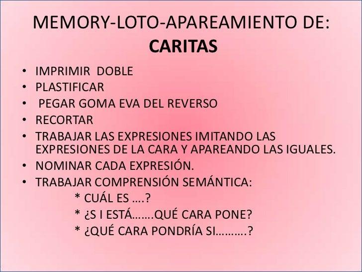 CARITAS AMARILLAS                APAREAR• IMPRIMR DOBLE• UNA PLANCHA DEJARLA ENTERA Y LA OTRARECORTAR LAS CARAS• PLASTIFIC...