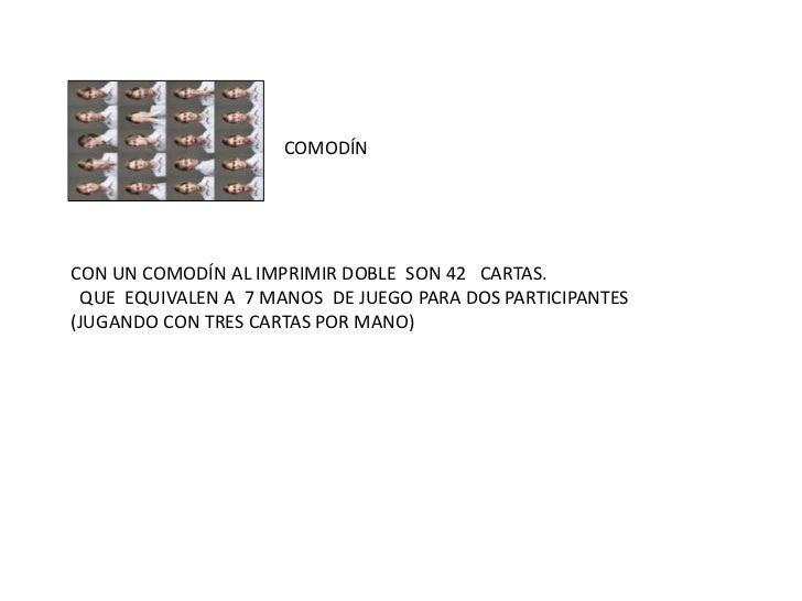 Emoc. 00 mabel freixes  fonoaudióloga recopilación materiales de internet