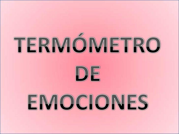 mabelfreixes@hotmail.com           mabel.freixes@gmail.comhttp://mabelfreixesfonoaudiologaargentina.blogspot.com/