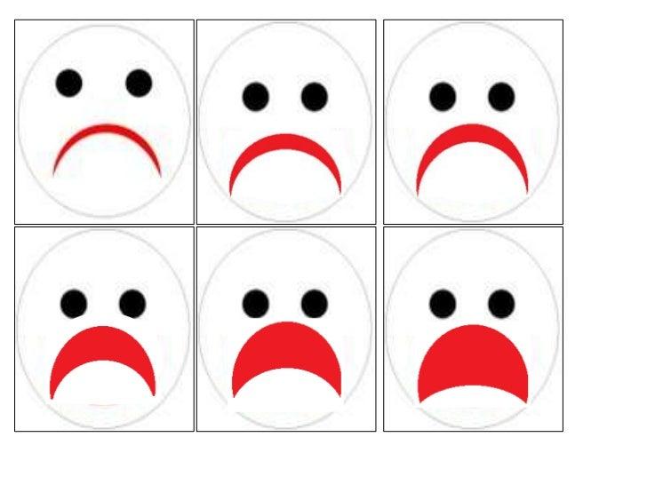 Emoc. 08 termómetro de emociones mabel freixes fonoaudióloga