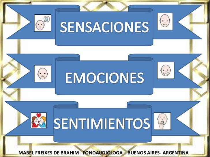 Autor pictogramas: Sergio Palao  Procedencia: ARASAAC (http://catedu.es/arasaac/)  Licencia: CC (BY-NC-SA)  Otros: sacados...
