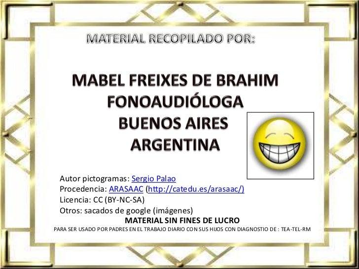 MATERIALES QUE SE ENCUENTRAN AQUICARAS CLASIFICACIÓN  RECOPILÉ ESTOS MATERIALES PARA TENER MATERIAL VARIADO, CUANDO TRABA...
