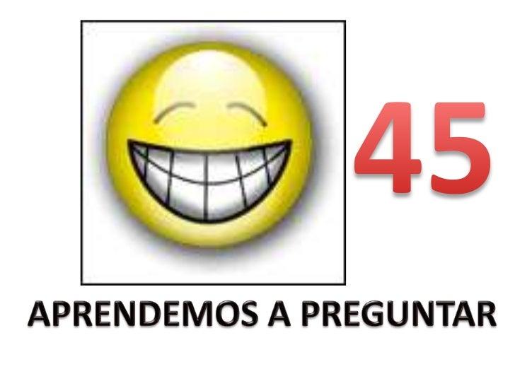 MABEL FREIXES DE BRAHIM –FONOAUDIÓLOGA – BUENOS AIRES- ARGENTINA