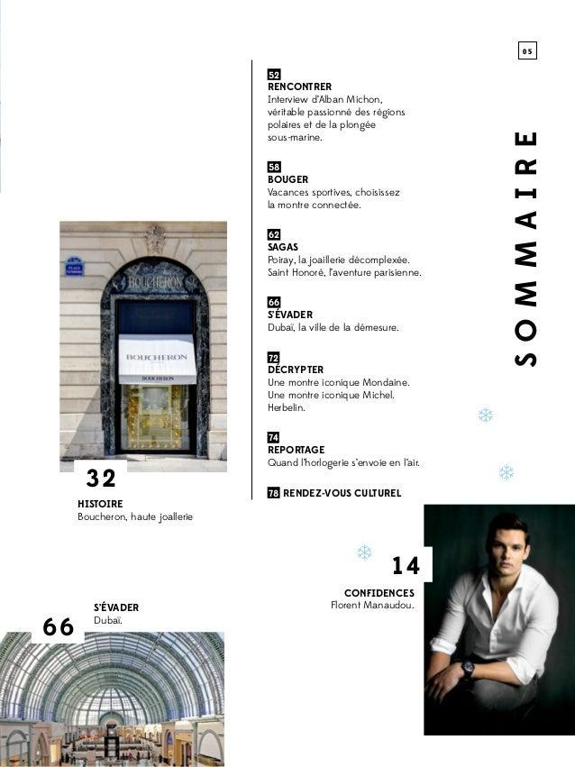 7143c5ffe4d2 EMOI magazine