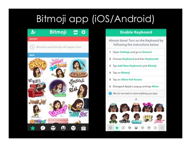 Emojiapp.net & Guess the Emoji app