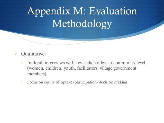 appendix b office comparison interviews Structured interviews:  21 appendix b: structured  in comparison, structured interviews have demonstrated a high degree of reliability,.