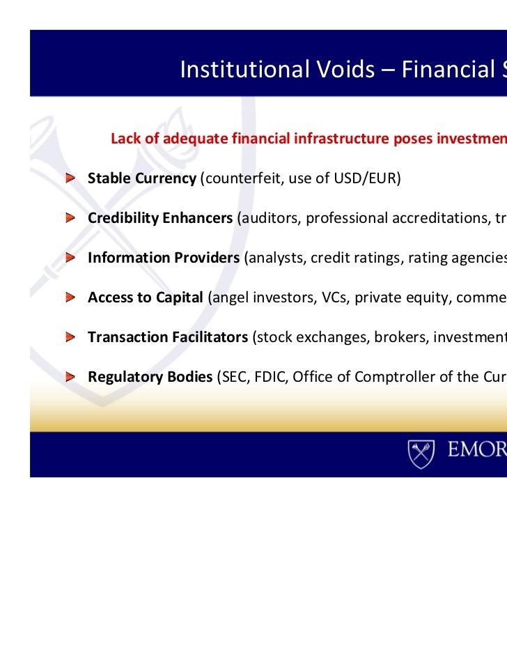Choosing the Right US Forex Broker