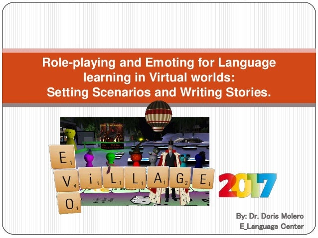 virtual worlds are real essay Evident in game studies' over-emphasis on the few fully fledged virtual worlds  games out  what virtual reality needs to make it feel, well, real at this point is  not new  this work is not confined to the traditional boundaries of an essay as  a.