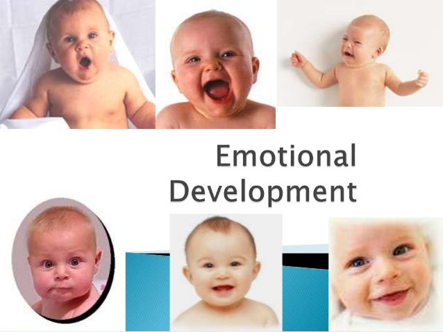 childrens mental development and thinking Read how to help with healthy teenage brain development  crucial to brain development so it's worth thinking about the range of  poor mental health.