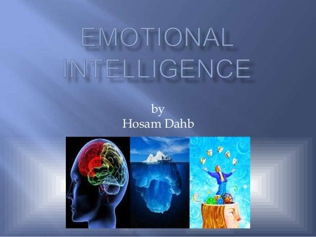 by Hosam Dahb