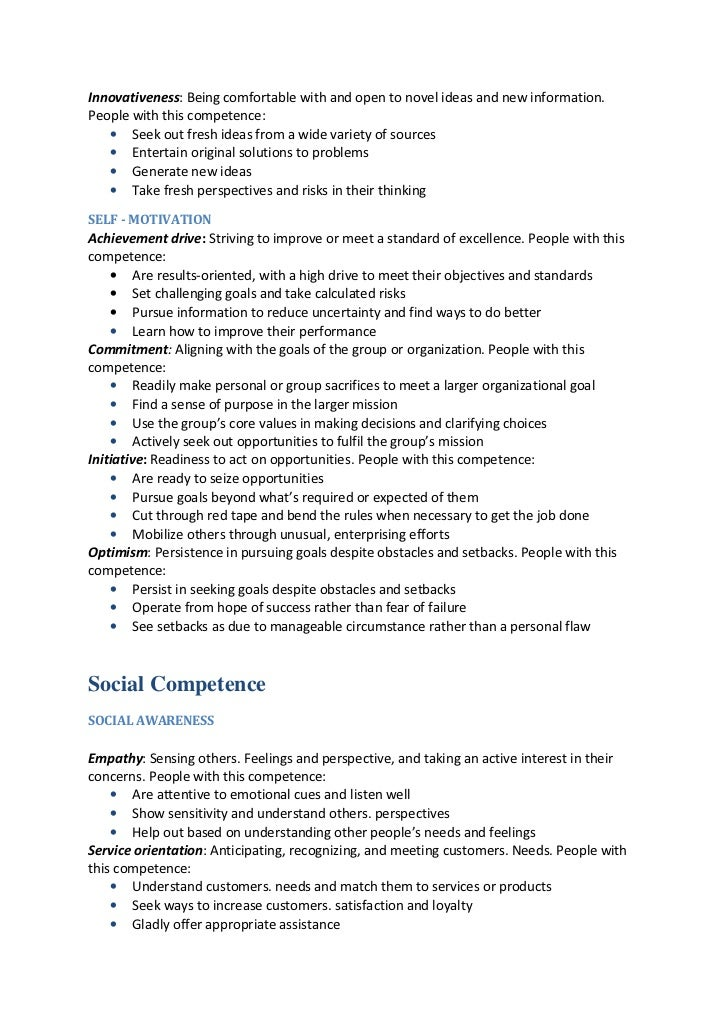 stress topics essay bank exams