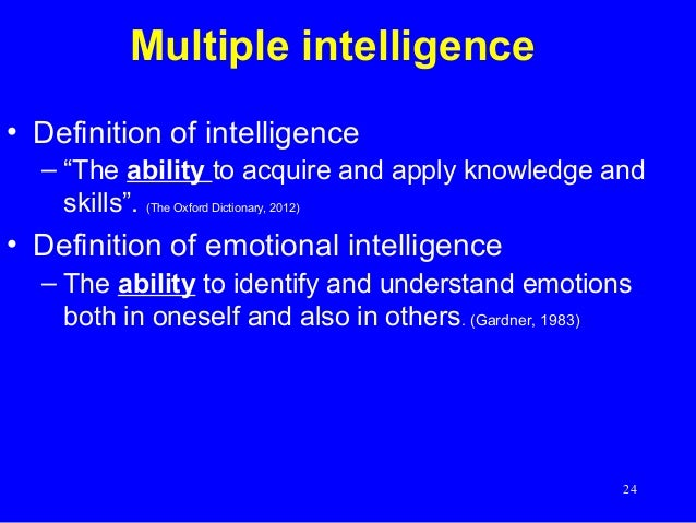 Increase intelligence in adults photo 1