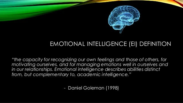 emotions in interpersonal communications week 2 Emotions in interpersonal communications week 2 385 zinzer essay 887 words | 4 pages emotions in interpersonal communications manuel velasco bshs/385 march 9, 2014 dr zinzer abstract one of the most important concepts of humanity is interpersonal communication.