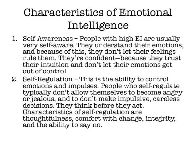 emotional attributes The structures were largely composed of three layers of expressions:  psychophysical (bottom), emotional or material attributes (middle), and  preferential (top.