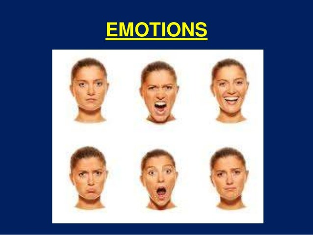 an analysis of characters strong feelings and emotions Any book with a strong character can be used for teaching traits but here are some of my favorite books/authors for character study  between emotions and.
