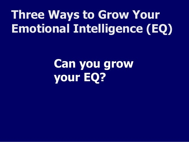 phineas gage and emotional intelligence 1 Quiz & worksheet - fundamentals of emotions quiz which of the following is the best explanation for why phineas gage behaved so describe emotional intelligence.