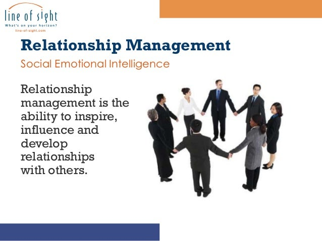 relationship between emotional intelligence and leadership Purpose – this paper investigates the relationship between managerial emotional intelligence (ei) levels and a rating of leadership effectiveness (subordinate ratings) design/methodology/approach – the study involved administering the mayer salovey caruso emotional intelligence test (msceit) ei.