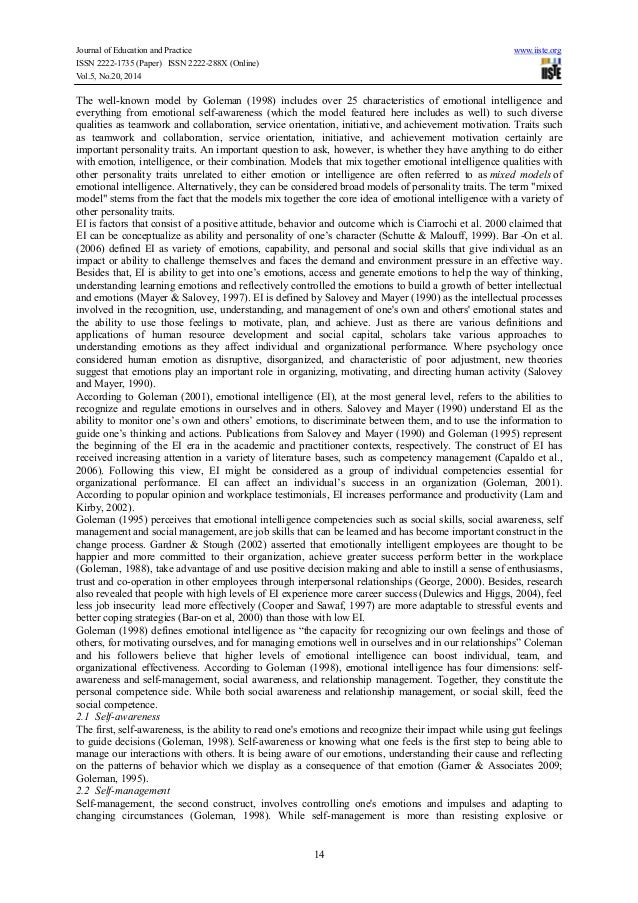management of ability organizational commitment and Questionnaire measures of performance management variables and of employee attitudes were obtained from 860 investigating relationships between internal marketing practices and employee organizational commitment in the foodservice industry, international journal of contemporary.